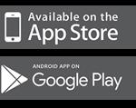 App Store Image