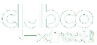 Clubco Direct Logo