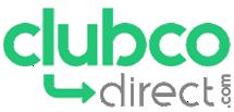 Clubco Direct