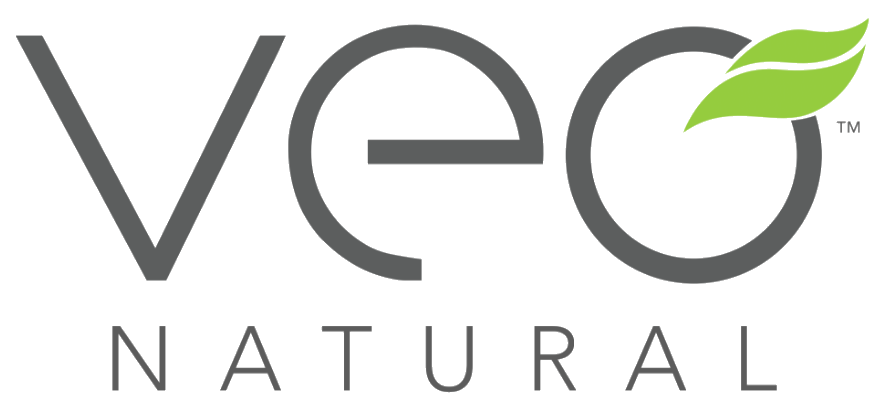 The Veo Logo