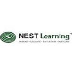 Nest Learning