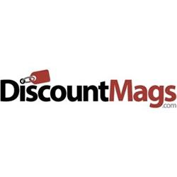 DiscountMag.com