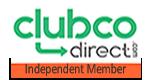 CD Independent Member