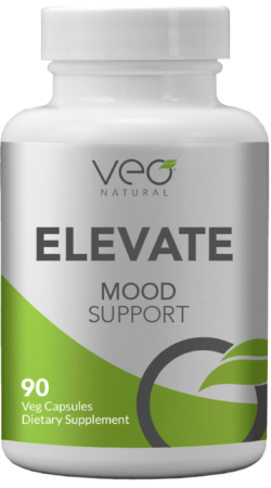 Elevate Veo Natural