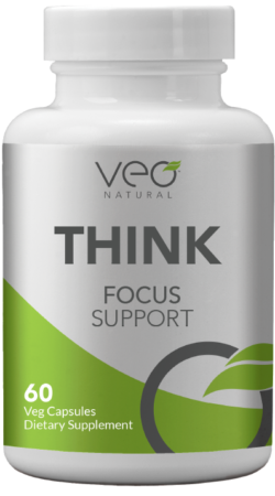 Think Veo Natural