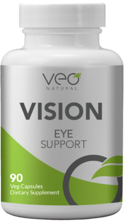 Vision Veo Natural