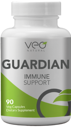 Guardian Veo Natural